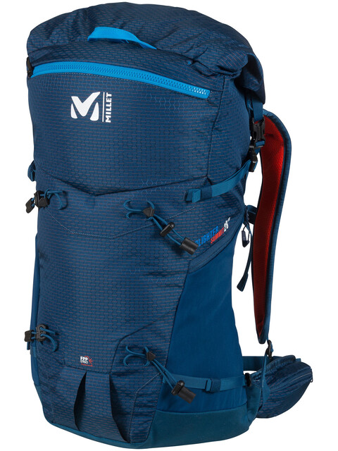 Millet Prolighter Summit 28 - Sac à dos - bleu